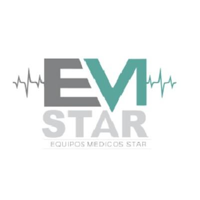 EMstar